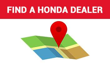 CMH Honda Dealers